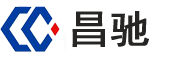 安平县昌驰金属丝网制造有限公司
